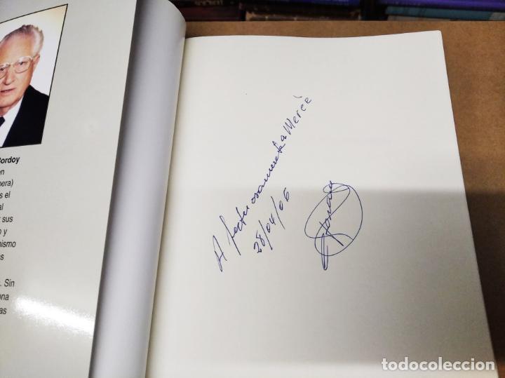 Libros de segunda mano: LAS CUEVAS DE ARTÀ . CLIMENT GARAU . EDICIONS DOCUMENTA BALEAR . 1ª EDICIÓN 2005 . MALLORCA - Foto 3 - 212153867