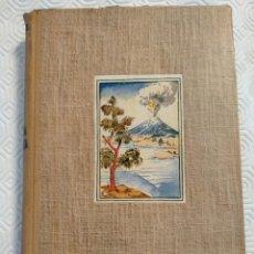 Libros de segunda mano: LA TIERRA INQUIETA. UNA GEOLOGIA PARA TODOS. R. GHEYSELINCK. PROLOGO DE DR. PAUL KARLSON. VERSION ES. Lote 215056536