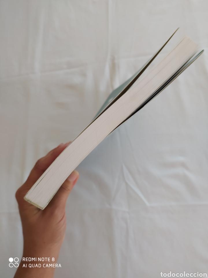 Libros de segunda mano: MINERALES Y ROCAS DE LA PROVINCIA DE MÁLAGA. JUAN CARLOS ROMERO SILVA. - Foto 4 - 217514845