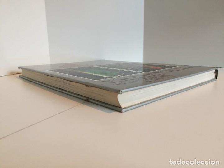 Libros de segunda mano: MINAS Y MINERALES DE IBEROAMERICA. INSTITUTO TECNOLÓGICO GEOMINERO DE ESPAÑA. MICYT. B. CALVO. - Foto 5 - 217988931