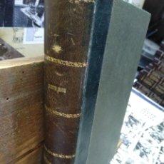 Libros de segunda mano de Ciencias: 003. MATEMÁTICAS GENERALES. SIXTO RIOS. Lote 218703321