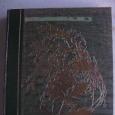 Libros de segunda mano: EL ASOMBROSO MUNDO DE LA NATURALEZA, SUS MARAVILLAS Y MISTERIOS - READER' S DIGEST. Lote 227768750