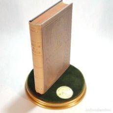 Libros de segunda mano: MARAVILLAS DE LA NATURALEZA. ALEXANDER NIKLITSCHEK. EDICIONES HYMSA. BARCELONA.. Lote 244008220