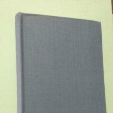 Libros de segunda mano de Ciencias: LMV - PROBLEMAS DE INGENIERÍA QUÍMICA, TOMO 1. JOAQUIN OCON GARCÍA / GABRIEL TOJO BARREIRO. Lote 244013340
