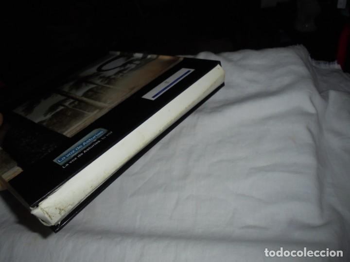 Libros de segunda mano: DINOSAURIOS RUTAS POR EL JURASICO DE ASTURIAS.J.C.MARTINEZ/LIRES/PIÑUELA.LA VOZ DE ASTURIAS 2002 - Foto 20 - 252534205