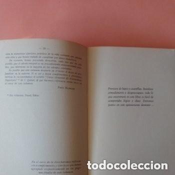 Libros de segunda mano de Ciencias: 1966 EL CALCULO INTEGRAL Y DIFERENCIAL, PERO SI ES MUY FACIL!! MARCOMBO - Foto 7 - 253555615