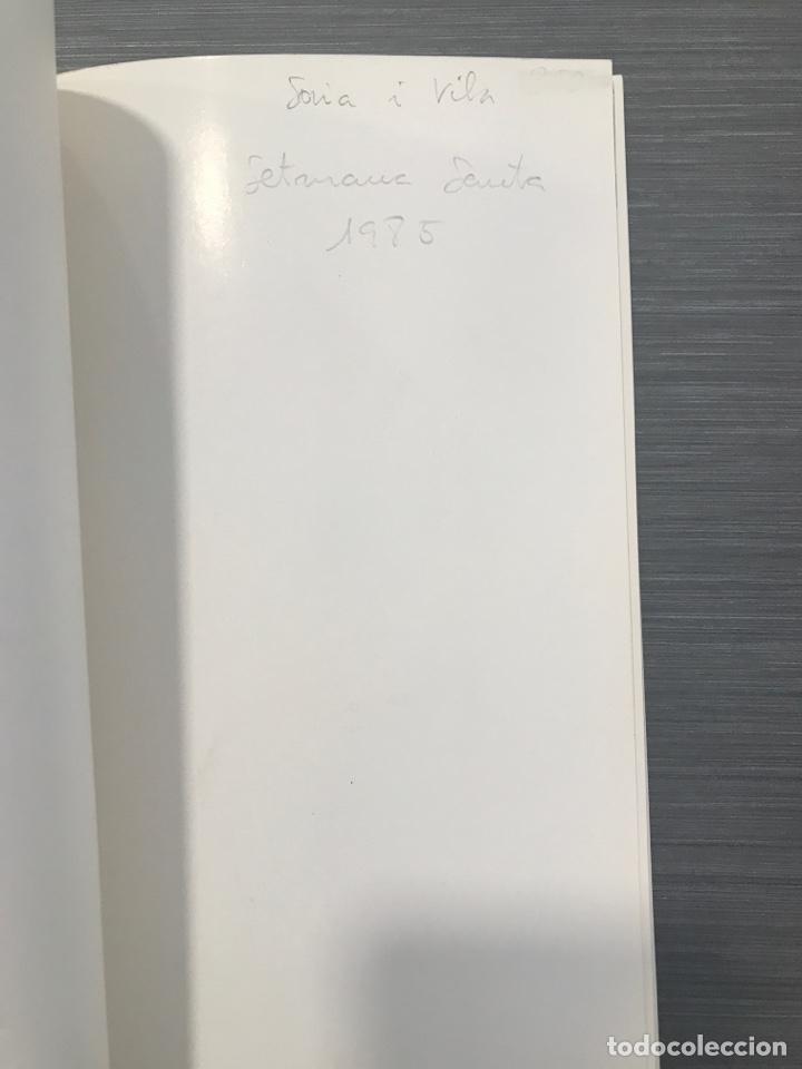 Libros de segunda mano: Morella y su fauna fósil - J.Vte. Santafe / Mª L. Casanovas / J.L. Sanz / S. Calzada - 1982 - Foto 2 - 257294665