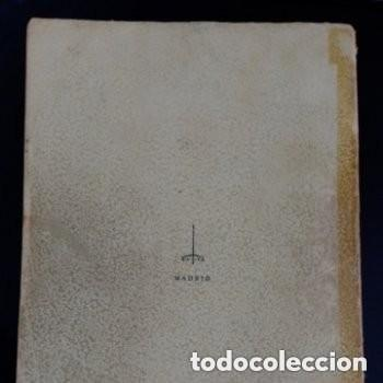 Libros de segunda mano de Ciencias: 964 ELEMENTOS DE MATEMATICAS J.REY PASTOR/A. DE CASTRO BREZEZICKI 3° EDICION AMPLIADA - Foto 7 - 257732285