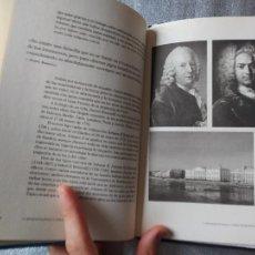 Libros de segunda mano de Ciencias: EL HALLAZGO DE LA LEY DE LO GRANDES NÚMEROS, BERNOULLI, RBA, 2017. 159 PAGINAS, TAPA DURA.. Lote 262082260