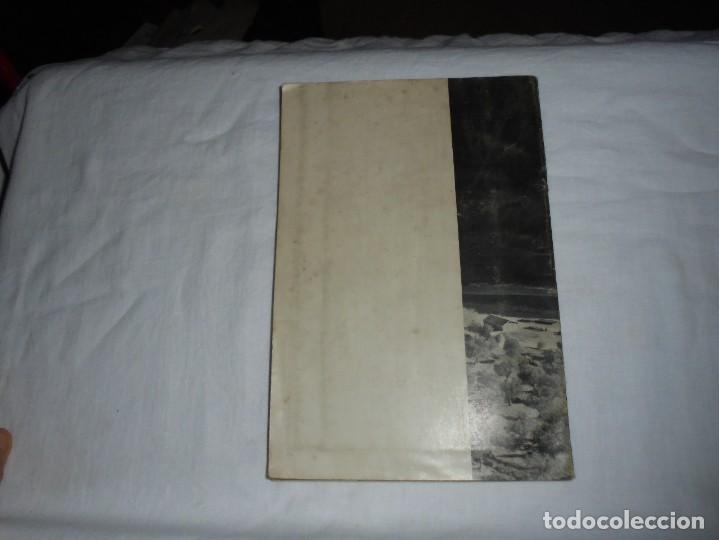 Libros de segunda mano: POSIBILIDADES PETROLIFERAS DEL SUBSUELO ESPAÑOL.JOSE MARIA RIOS .EDITORIAL ALHAMBRA MADRID 1958 - Foto 13 - 268987929