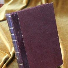 Libros de segunda mano: AVICULTURA, PUBLICACIÓN MENSUAL DE LA ESCUELA OFICIAL Y SUPERIOR DE AVICULTURA DE ARENYS DE MAR. Lote 270926003