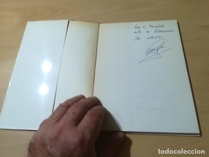 Libros de segunda mano: MODELIZACION EMPRESA PRODUCCION PORCINA / A SAEZ OLIVITO / UNIVERSIDAD ZARAGOZA / AL48 - Foto 4 - 278628423