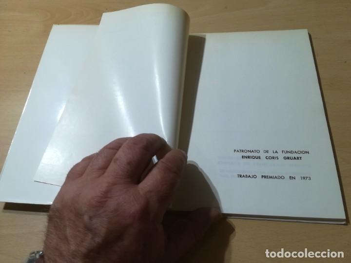 Libros de segunda mano: MODELIZACION EMPRESA PRODUCCION PORCINA / A SAEZ OLIVITO / UNIVERSIDAD ZARAGOZA / AL48 - Foto 5 - 278628423