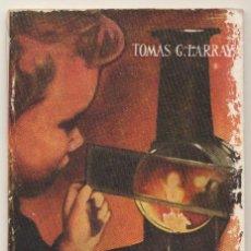 Libros de segunda mano: ENCICLOPEDIA PULGA Nº 72. INFANCIA DEL CINE. EDITORIAL CLIPER.. Lote 15664553