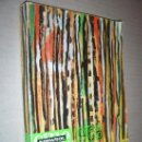 Libros de segunda mano: PRONTUARIO DEL CINE AMATEUR /TONY ROSE. Lote 26725514