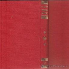 Libros de segunda mano: BIOGRAFIA DE MARILYN MONROE - NUMEROSAS FOTOS. Lote 25073468