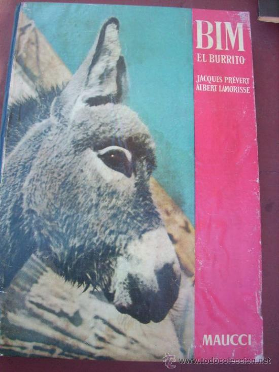 Libros de segunda mano: LOTE DE 5 LIBROS - MIS PELICULAS - MAUCCI - ESPAÑA (1959) BEN HUR/ ESPARTACO/ EL PEZ ROJO/ OTROS - Foto 3 - 27034753