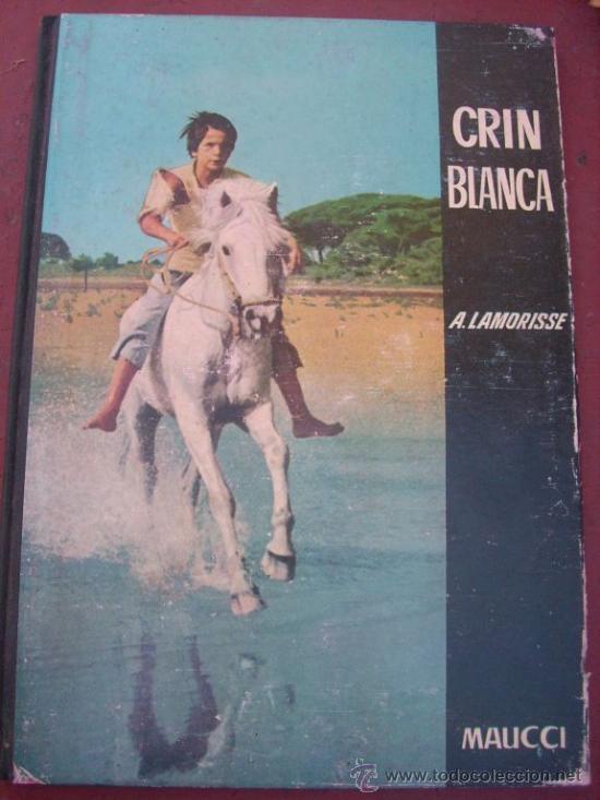 Libros de segunda mano: LOTE DE 5 LIBROS - MIS PELICULAS - MAUCCI - ESPAÑA (1959) BEN HUR/ ESPARTACO/ EL PEZ ROJO/ OTROS - Foto 5 - 27034753