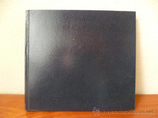 EL CINE (Libros de Segunda Mano - Bellas artes, ocio y coleccionismo - Cine)
