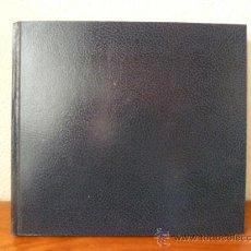 Libros de segunda mano: EL CINE . Lote 32269076