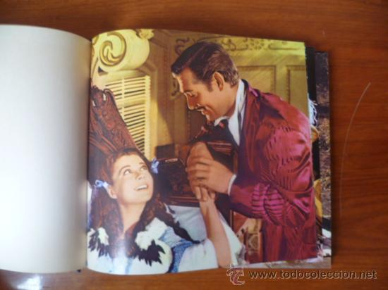Libros de segunda mano: EL CINE - Foto 2 - 32269076
