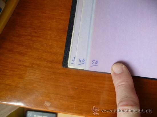 Libros de segunda mano: EL CINE - Foto 7 - 32269076