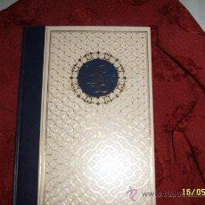 Libros de segunda mano: SISSI. LA CREACIÓN DE UN MITO. GREGORIO AZAGRA .CLUB INTERNACIONAL DEL LIBRO. 1997 . TAPA DURA. Lote 32502329
