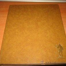 Libros de segunda mano: EL ARTE Y LA TECNICA DE FILMAR 25 LECCIONES PARA LOGRAR BUENAS PELICULAS MOSE MENOTTI 1973. Lote 32949852