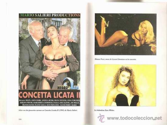 Erotic photos and vidoes