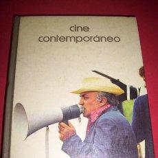 Libros de segunda mano - GUBERN, Roman - Cine contemporáneo - 33943807