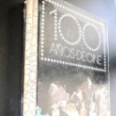 Libros de segunda mano: 100 AÑOS DE CINE (2 TOMOS) / GUBERN, ROMAN. Lote 35898192