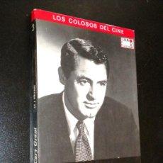 Libros de segunda mano: CARY GRANT/ PAYAN, M.J.. Lote 36145679