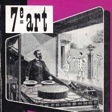 Libros de segunda mano: ANDRÉ BAZIN. QU´EST-CE QUE LE CINÉMA? I. ONTOLOGIE ET LANGAGE. PARIS, 1958. CINE. Lote 37521899