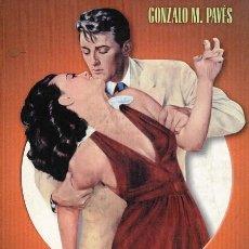 Libros de segunda mano: GONZALO M. PAVÉS. EL CINE NEGRO DE LA RKO. MADRID. 2003.. Lote 53505454