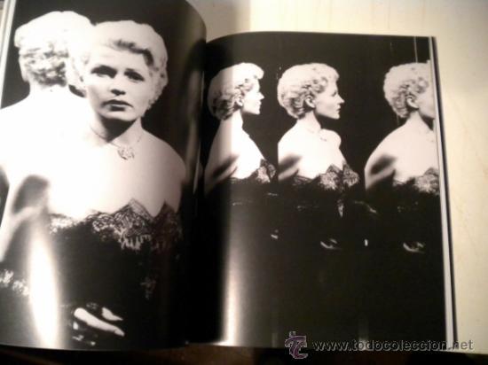 Libros de segunda mano: El libro de Orson Welles - Foto 3 - 38344458