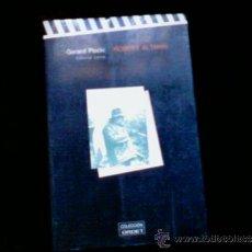 Libros de segunda mano - GERARD PLECKI. ROBERT ALTMAN. EDITORIAL LERNA. COLECCION ORDET - 38551699