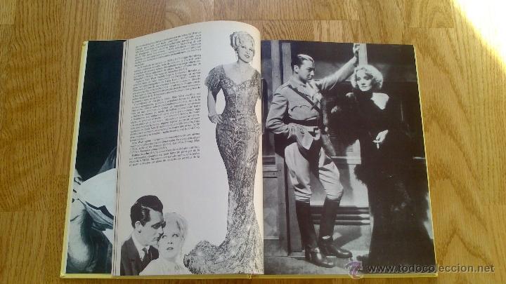 Libros de segunda mano: EL GRAN LIBRO DEL CINE / JOEL W. FINLER - Foto 10 - 39889999