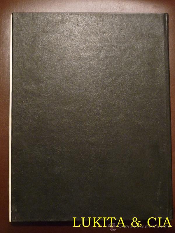 Libros de segunda mano: EL CINE. ENCICLOPEDIA SALVAT DEL 7º ARTE. VOLUMEN 4. - Foto 2 - 43565193