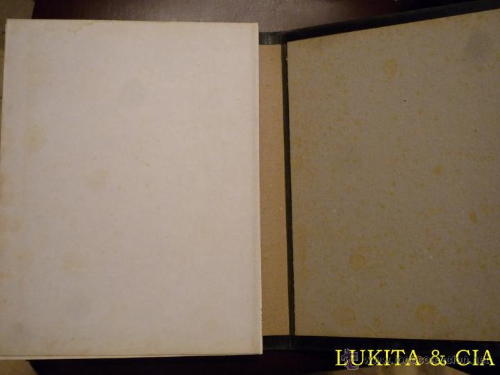 Libros de segunda mano: EL CINE. ENCICLOPEDIA SALVAT DEL 7º ARTE. VOLUMEN 4. - Foto 4 - 43565193