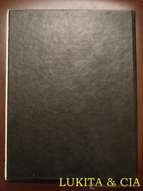 Libros de segunda mano: EL CINE ENCICLOPEDIA SALVAT DEL 7º ARTE. VOLUMEN 8. - Foto 2 - 43565368