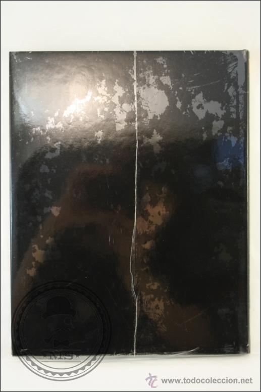 Libros de segunda mano: Libro Antología Cine Clásico. Todas las Películas de Gene Kelly - Planeta. 1994 - Precintado - Foto 3 - 43838793
