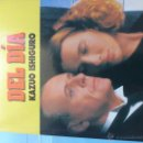 Libros de segunda mano: LO QUE QUEDA DEL DÍA ,KAZUO ISHIGURO:CINE PARA LEER 1989. Lote 45156440