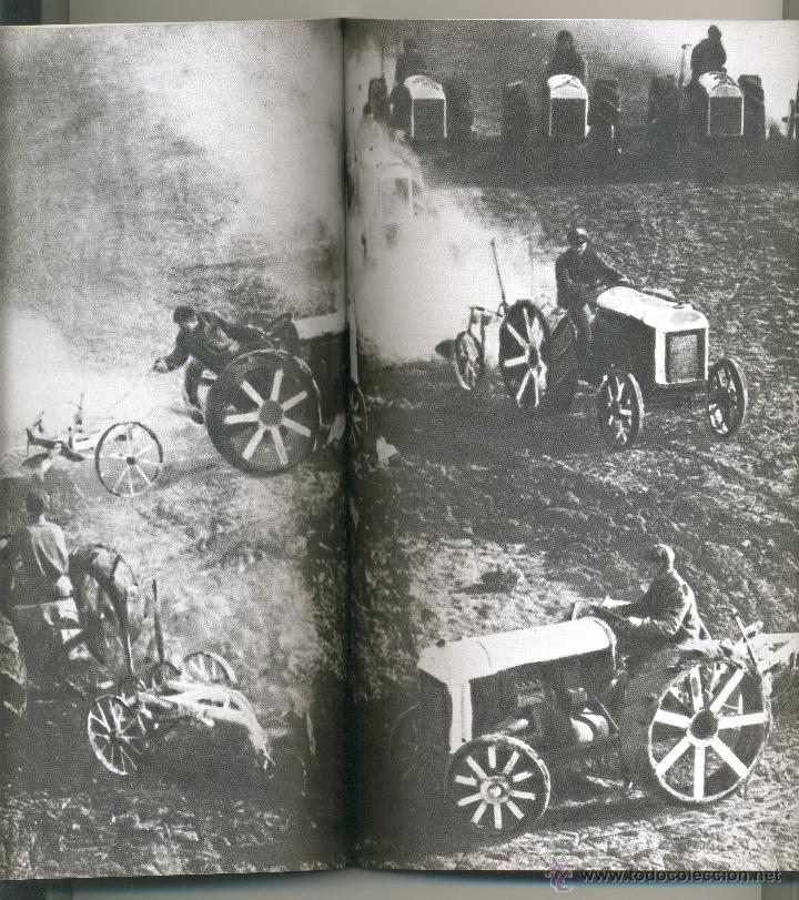Libros de segunda mano: SERGEI EISENSTEIN -Stéphane Bouquet- Cahiers de Cinéma, nº 23. - Foto 3 - 45981556