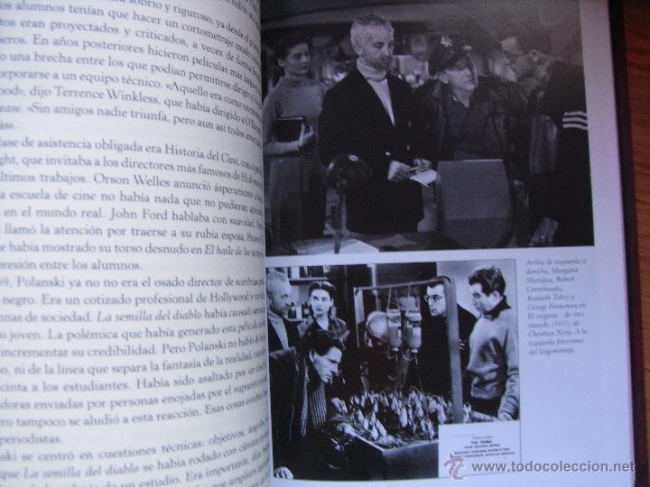 Libros de segunda mano: SESIÓN SANGRIENTA - JASON ZINOMAN - Foto 3 - 46680046