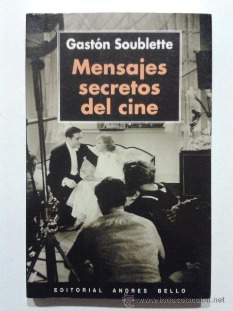 GASTON SOUBLETTE LIBROS PDF DOWNLOAD