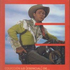 Libros de segunda mano: LA SERIE B - JAVIER MEMBA . Lote 47548240