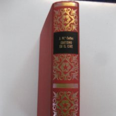 Libros de segunda mano: EROTISMO EN EL CINE. JOSE Mª CAÑAS. PRODUCCIONES EDITORIALES 1976. Lote 47902569