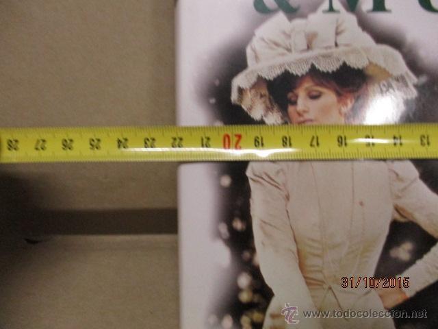 Libros de segunda mano: CINE & MUSICA -SALVAT VOL. II - como NUEVO (ver fotos) - Foto 2 - 52457875