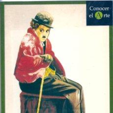 Libros de segunda mano: HISTORIA DEL CINE. Lote 52743921