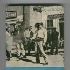 Libros de segunda mano: CINE Y PERSONALIDAD HENRY AGEL Y AMEDEE AYFRE 1963 LIBROS DE CINE RIALP. Lote 52841721
